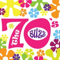 The 70's Buzz Podcast