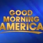 Good Morning Show