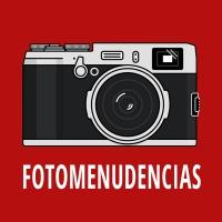 Fotomenudencias 01 piloto fotomenudencias - Piloto photo studio ...