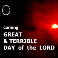 MAY 15, 2016 / SUN - 10AM (et)