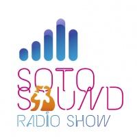 Soto Sound Radio Show