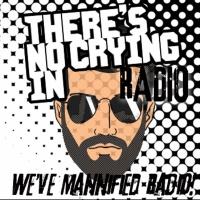 No Crying Radio Podcasts