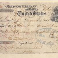 Un caffè con lo storico: L'acquisto dell'Alaska