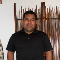 Maximilian Lopez - Lead System Engineer | Military Contractor - Talk Focus: Pulling yourself out of the situations that don't serve purpose