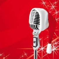 Intervallo in diretta 21 - Edizione Natale 2016