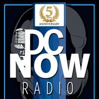 DCNowRadio