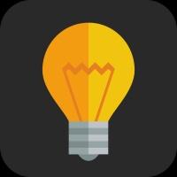 """TechnoPillz Ep 13: WWDC 2017 live """"Forza e Coveraggio"""""""