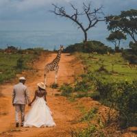 Missione Uganda
