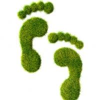 78° puntata - LAVORO PRATICO IN SÉ - Bilancio energetico - IMPRONTA ENERGETICA 1