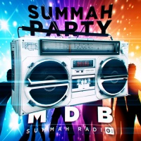 MDB Summah Party [trailer]