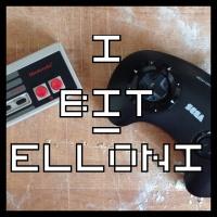 I Bit-elloni