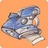 """""""polaroid – un blog alla radio"""" – S16E28"""