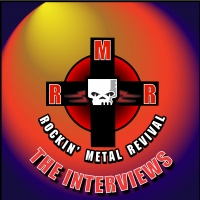 Stephen Pearcy Interview2