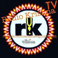 RadioKrishnaTv