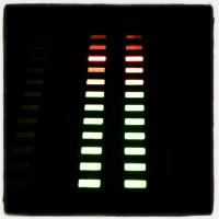 B-FM 005.79 COOL HOUSE vol. 1
