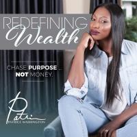 Patrice Washington
