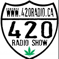 The 420 Road Show LIVE from The Karma Cup in Toronto Day 1