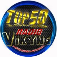 Classifica Top 50 Radio Vikyng