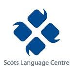 ScotIndyPod 19 - Michael Hance on Scots