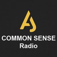 Common Sense Radio