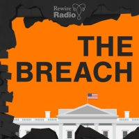 Coming April 4th: The Breach Episode #1!