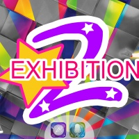 Exhibition 2 - Puntanta 37