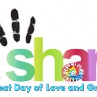 Condivisioni della Giornata dell'Amore e della Gratitudine 2017 - 1 di 2