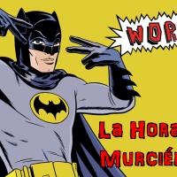 La Hora del Murciélago No. 5 / Lado B