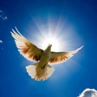 Was ist der Heilige Geist?