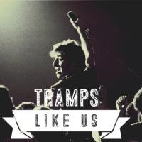 Tramps Like Us 1