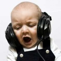 TMR 121 : TMR Podcasting Masterclass (...or a few helpful tips...)