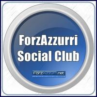 ForzAzzurri Social Club