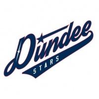 Dundee Stars Podcast