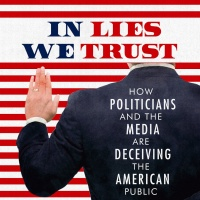In Lies We Trust: Screenwriter Frank Ruffolo and Author Ed Brodow