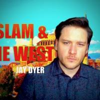 Islam, Weaponized Migration & Western Civilization