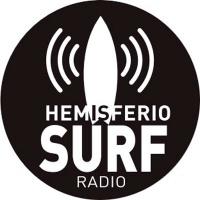 Programa #401 - Natxo González - Cto. España Bodysurf