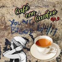 Café Con Cawfee Ep.9: Brunch