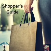 Shoppers Guide