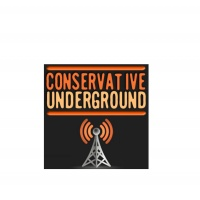 Conservative Underground for 22-November-2017 Ep. 006