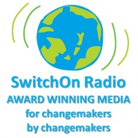 SwitchOn Youth Radio