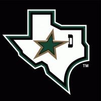Dallas Stars Forward Jason Spezza on 6-1 Win over Sharks