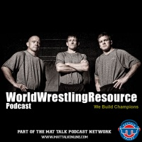 WWR: Coaching to start the year and a look at the upcoming World Championships -
