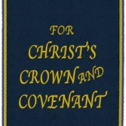 CovenanterCast Episode 12 - The Christian Sabbath Part 1