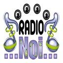 Radio ...Noi...