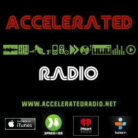 The Sheila Thorne Radio Show 7-21-17 *Dwayne Anderson*