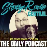Strange Radio Central