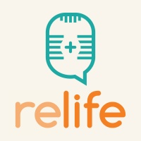 Moptimise 15a : relife