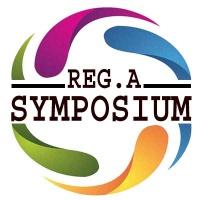 Reg.A Money Show Podcast Announces the Reg.A Symposium as the First Regulation A+ Conference Tradeshow