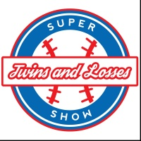 Twins and Losses Supershow Episode 54: Slow News Day