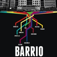 Audio degli Incontri a Barrio Campagnola